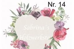 Nr.-14