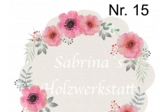 Nr.-15