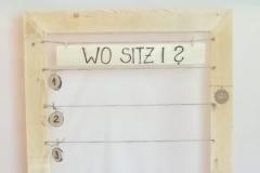 IMG-20190127-WA0014
